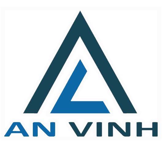An Vinh là nhà phân phối quạt hút mái chuyên dụng dùng cho dân dụng và công nghiệp
